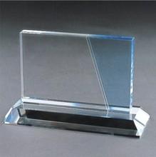 crystal image,Sublimation Crystal Photo frame crystal image,blank photo image crystal