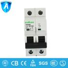 ISO 9001 disjuntor EBS9B certificada Fase 2 Circuit