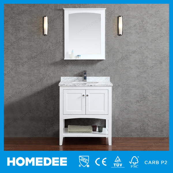 Lowes Wood Bathroom Vanity Combo,Vanity Bathroom  Buy Vanity Bathroom