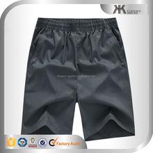 designer export men's board shorts