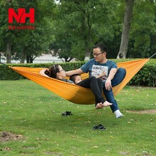 Newest product Portable Camping Hammock For One Person
