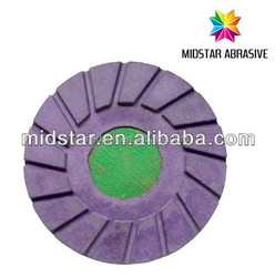 MIDSTAR velcro backed abrasive disc best hand tool brands