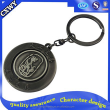 2015 professional custom keychain manufacturer /car key chain