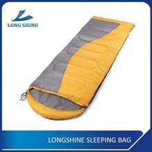 2015 Outdoor Lightweight Portable Camping Sleeping Bag