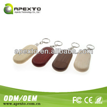 Gift Items Low Cost USB Flash Drive Skin