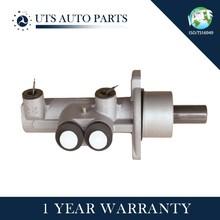 Brake cylinder brake master cylinder 1J1614019 for VW AUDI SEAT SKODA