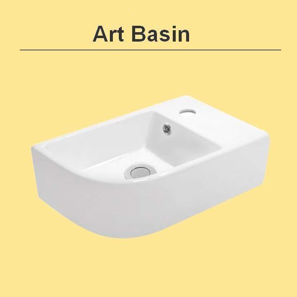 Art Basin.JPG