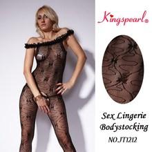 Hot sale sexy babydoll lingerie xxl 2013 sex xxl