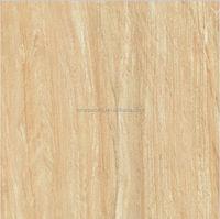 building materials polished pocelain marble floor tiles