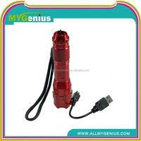 SH139 animal shaped lighter cigarette lighter car battery charger