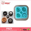 /product-gs/przy-tire-fondant-silicone-mold-cake-decorating-silicone-molds-60111040781.html
