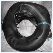 qingdao produttore gonfiabili pneumatiche aria piena carriola tubo interno per pneumatici