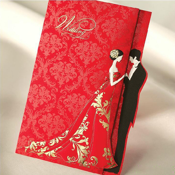Chinese wedding invitation card modelshandmade wedding invitation china wholesale chinese wedding invitation card invitation cards models g stopboris Gallery