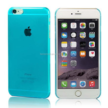 cheap side by sides tpu case for apple 6