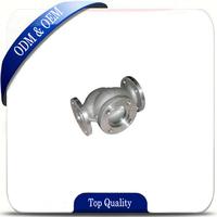 High Quality Various Aluminum Alloy strip used aluminum die cast machine