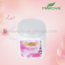 High Quality moisturize 7 days magic beauty skin care cream lifting home use new products beauty