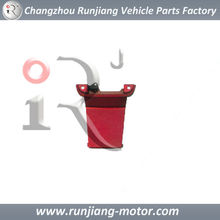 China factory motorcycle spare parts TAIL CAP used for SUZUKI 110