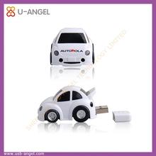 car shape usb flash drive,car shaped usb memory,christmas gift usb flash drive