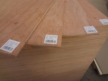 China Consmos plywood price