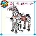 De alta calidad!!! Hi ce grande de madera caballo de oscilación, caballo de madera