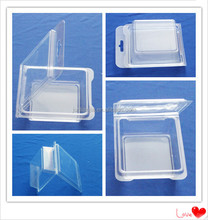 PVC/PE/PET/PS blister /blister packing/packaging
