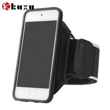 Hot sale newly-designed Sports armband for apple ipad\ipod\iphone