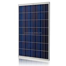 High Quality High efficiency solar panel 210W solar module