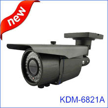 2013 new WIFI Webcam IP Camera,Support Motion detection, email alert/ factory Price with high Quality Approvals (CE,FCC,ROHS...)