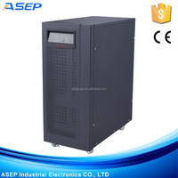 Inverter Online 3 Phase Circuit Diagram Computer Homage Circuit UPS