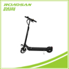 Biciclette Electric Step Motorcycle Scooter