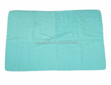 Multi-purpose Super Absorbent Dry Hair/Sweat/Car Surface/Pet Fur/Floor Deerskin/Chamois Synthetic PVA Cleaning/KSports Towel