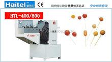 hot sale Lollipop Forming Machines factory