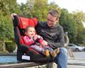 araba koltuğu bebek kemer tokası