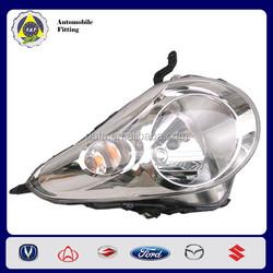 China Made Head Light For Suzuki Alto/Celerio 1000CC L:35300M68K20 R:35100M68K20
