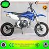 Cheap Pit Bike 125cc TTR Dirt Bike For Sale Cheap Offroad Bikes 125cc For Sale Cheap