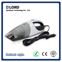 LORD wet floor cleaning equipment
