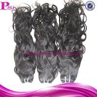 price of 100 bresilienne hair buy-human-hair-online