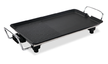Top rated Small Size electric grill