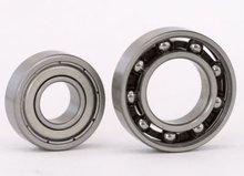 Engine bearings - genuine Japan auto parts