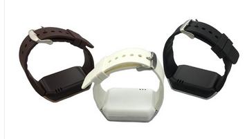 2016 heiße Neue dz09 Bluetooth Smart Uhr Mit Musik-player Schrittzähler Für IOS Android SmartPhone PK U8 GT08 A1