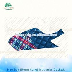 classic pu synthetic leather for shoes upper