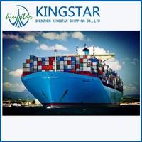 frieght forwarder dangerous goods freight forwarder from china shenzhen guangzhou/shanghai/ningbo etc