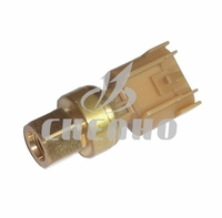 Fuel Tank Pressure Sensor Acdelco,For Chevrolet GM truck OEM 13500745