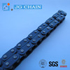 Metal Roller Chain Sprockets For Roller Blind 06B-1