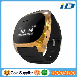 [Buy It Now]Factory Gsm Gps Wrist Watch Phone With Heart Rate Pedometer Measurement Sos Smart Watch Mobile Phone
