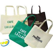 2015 name brand shopping tote bags