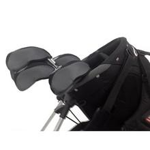 Neoprene Golf Iron Club Head Covers