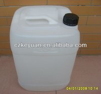 silicone flowing and leveling agent for coating&painting (solvent-free)