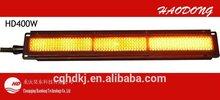 Cerámica quemador de Gas estufa de Gas / para barbacoa / parrilla de la máquina / máquina de Shawarma ( HD400 )