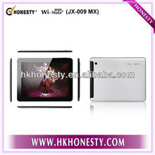 9.7 inch android 4.0 A10 mobile phone call 16G Tablet PC/Laptop Tablet
